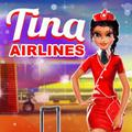 Tina – Airlines