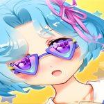 Anime Dress Up 2: Cute Anime Girls Maker