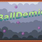 Balldemic