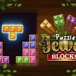 Blocks Puzzle Jewel 2