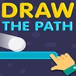 Draw The Path
