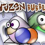Frozen Bubble HD