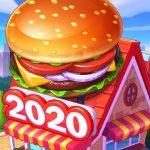 Hamburger 2020