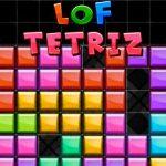 Lof Tetriz