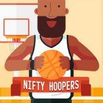 Nifty Hoopers Basketball