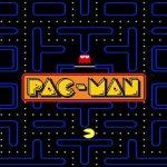 pacman master