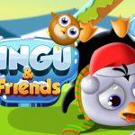 Pingu & Friends
