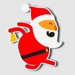 Santa Claus Rush