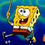 Sponge Bob Endless Run