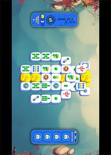 Image Mahjong Story 2